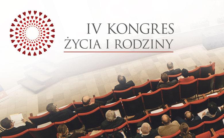 <h1 class='page-title'>Kongres Życia i Rodziny</h1>
