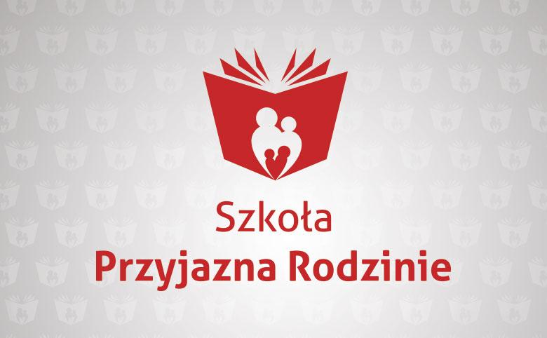 <h1 class='page-title'>Szkoła Przyjazna Rodzinie</h1>