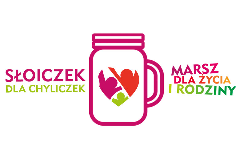 "<h1 class='page-title'>Akcja ""Słoiczek dla Chyliczek""</h1>"