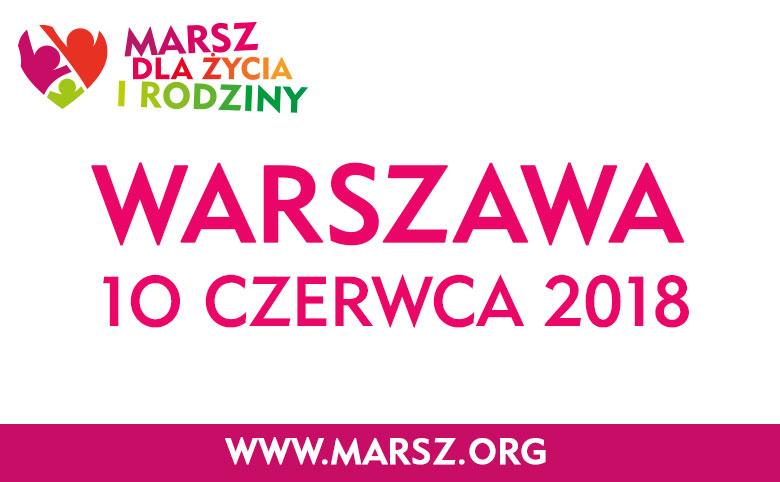 <h1 class='page-title'>Marsz dla Życia i Rodziny</h1>