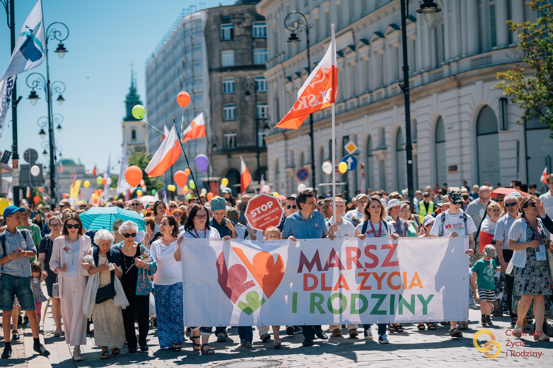 <h1 class='page-title'>Warszawski Marsz dla Życia i Rodziny 2019</h1>